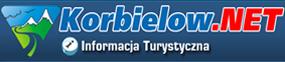 Serwis informacyjny Korbielow